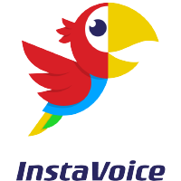 InstaVoice Cloud Call Completion Service
