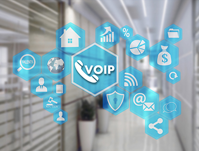 voip-better-than-traditional-calls